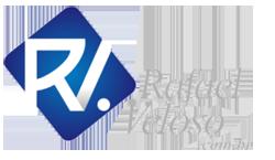 Site Rafael Veloso.com.br