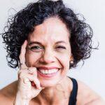 Ana Paula Bouzas substitui Wanderley Meira no direção artística do Balé Teatro Castro Alves