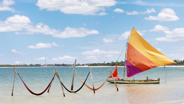 Grupo San Sebastian anuncia data do San Island Weekend em 2022