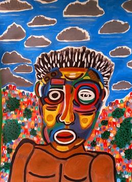 Festival MA_SSA reúne 15 artistas baianos em shows, galeria virtual e debates
