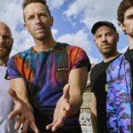 Após confirmar a banda Coldplay, Rock in Rio 2022 anuncia Camila Cabello e Bastille