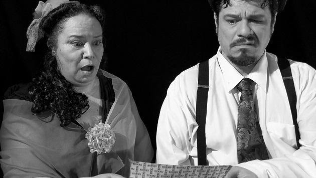 Beto Barbosa, Paulinho Moska, Luedji Luna e tributo a Belchior são atrações da #ViradaSP