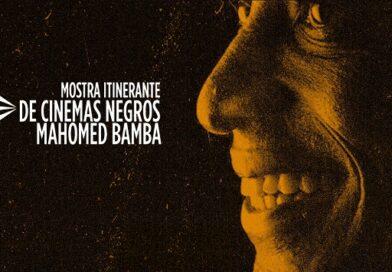 Mostra de Cinemas Negros promove oficinas gratuitas de produção audiovisual