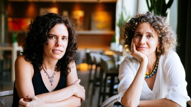 """Documentário """"A Meia Voz"""" sobre amizade e exílio chega às plataformas digitais"""